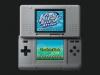 WiiU_VC_KirbyMassAttack_01