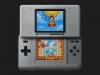 WiiU_VC_KirbyMassAttack_02