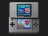 WiiU_VC_KirbyMassAttack_03