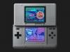 WiiU_VC_KirbyMassAttack_04