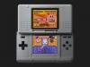 WiiU_VC_KirbyMassAttack_05
