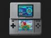 WiiU_VC_KirbyMassAttack_06