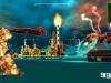 WiiU_VektorWars_gameplay_01