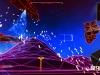 WiiU_VektorWars_gameplay_02
