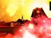 WiiU_VektorWars_gameplay_03