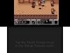 3DS_LegendoftheMysticalNinja_gameplay_01
