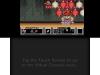 3DS_LegendoftheMysticalNinja_gameplay_02