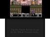 3DS_LegendoftheMysticalNinja_gameplay_03