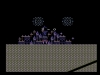 WiiU_BaseballSimulator1000_gameplay_03