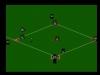 WiiU_BaseballSimulator1000_gameplay_04