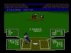 WiiU_BaseballSimulator1000_gameplay_05