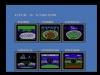 WiiU_BaseballSimulator1000_gameplay_06