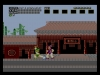 WiiU_FlyingDragonTheSecretScroll_gameplay_01