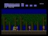WiiU_FlyingDragonTheSecretScroll_gameplay_03