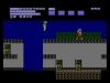 WiiU_FlyingDragonTheSecretScroll_gameplay_05