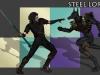 WiiU_SteelLords_screenshot_01