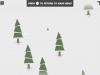 WiiU_TapTapArcade2_screenshot_01
