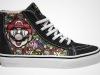 nintendo-shoe-8