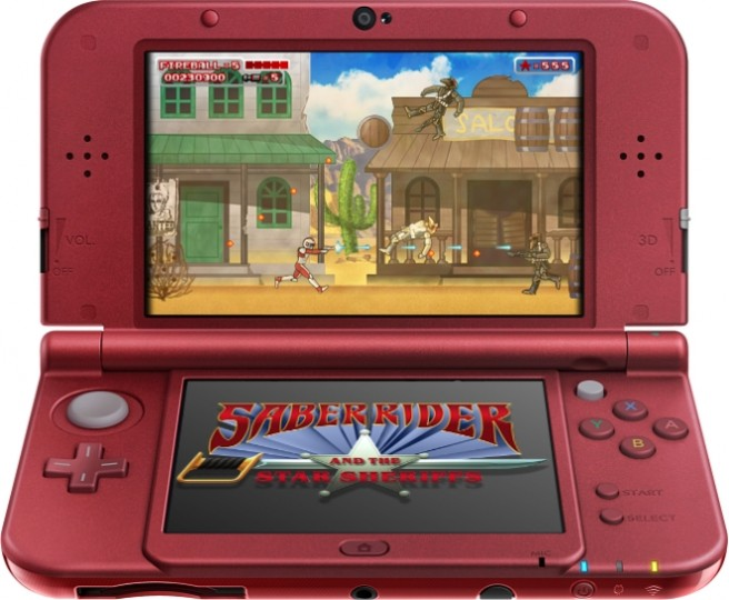 Nintendo3DS_SaberRiderScreenshot_01