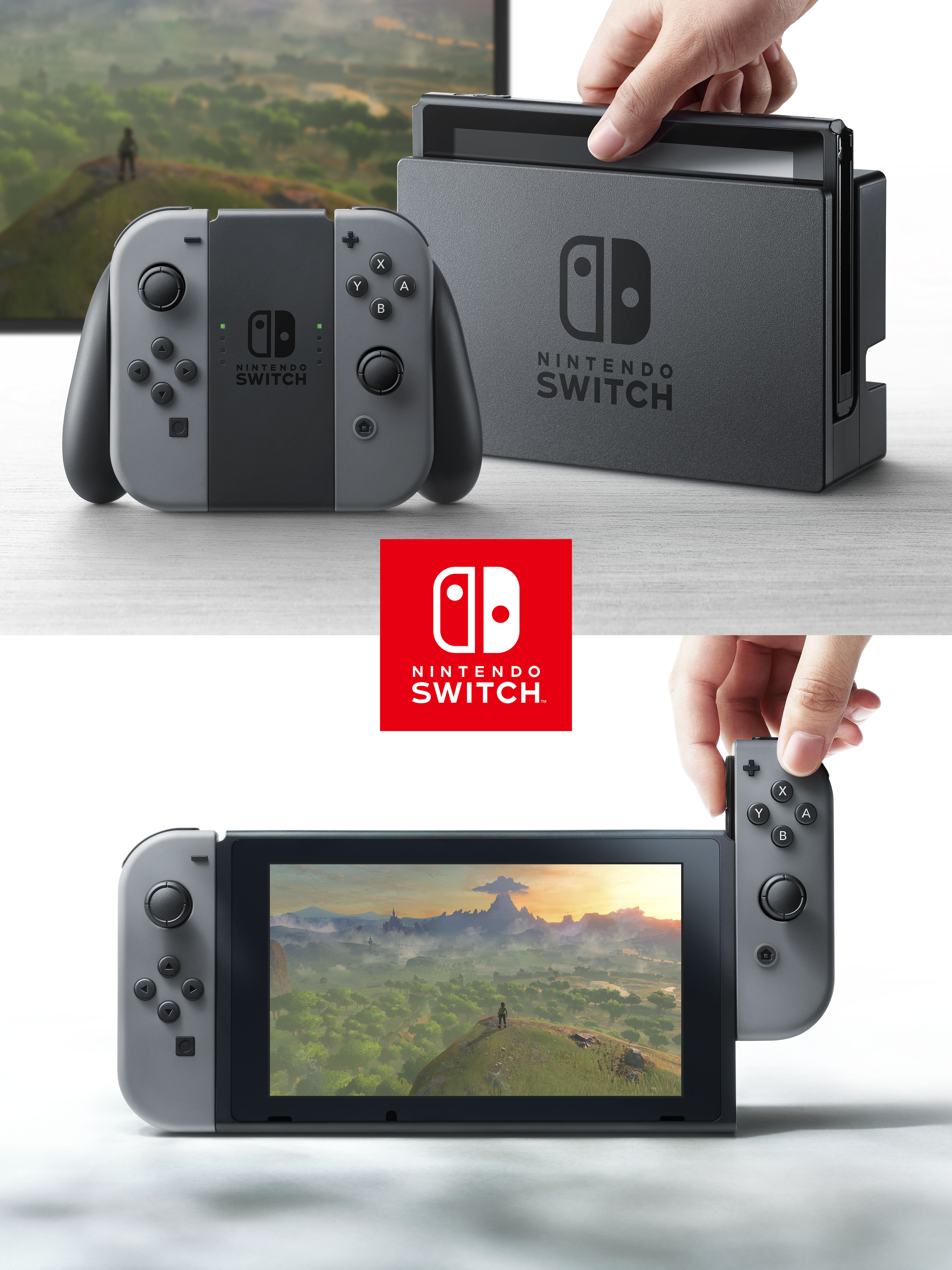 [Bild: NintendoSwitch_hardware.jpg]