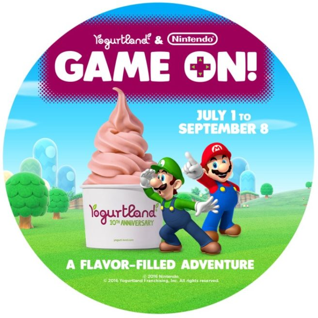 Nintendo_Yogurtland_01