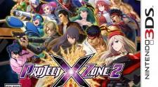 PXZ2_BoxFront_2D_En_Fr