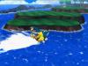 pokemon-sun-moon-pokeride-1