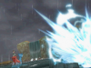 pokemon-sun-moon-trial-10