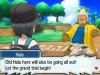 pokemon-sun-moon-trial-2