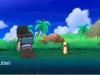 pokemon-sun-moon-trial-3