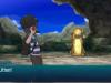 pokemon-sun-moon-trial-4