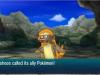 pokemon-sun-moon-trial-5