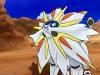 pokemon-sun-moon-2