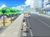 pokemon-sun-moon-4