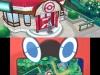 pokemon-sun-moon-5