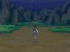 pokemon-sun-moon-7