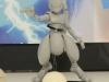 pokemon-figure-9