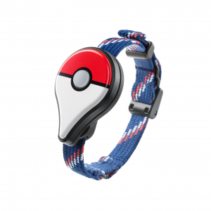Pokemon_GO_Plus_w_strap