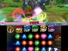 puzzle-dragons-x-12