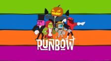 Runbow_Costumes_Desktop021
