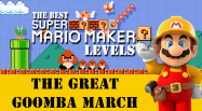 SMM-GreatGoombaMarch