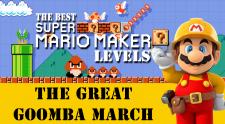 SMM-GreatGoombaMarch