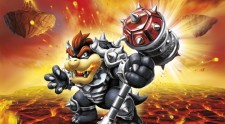 SSC_Bowser_Dark_FINAL_HiRes