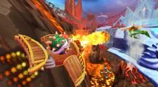 SSC_Nintendo-3DS_Bowser-Clown-Cruiser-2