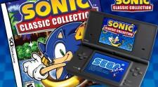 Sonic_01_1080x720