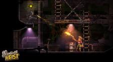 SteamWorld-Heist-battle-screenshot