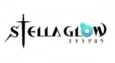 Stella-Glow-TM-Japan