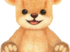 141255_TeddyTogether_chr_02