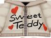 141262_TeddyTogether_item_08-1