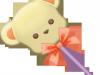 141275_TeddyTogether_item_10-1